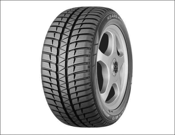 Best Winter Tire-5