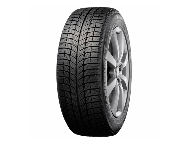 10 best winter tires for best traction and durability. Black Bedroom Furniture Sets. Home Design Ideas