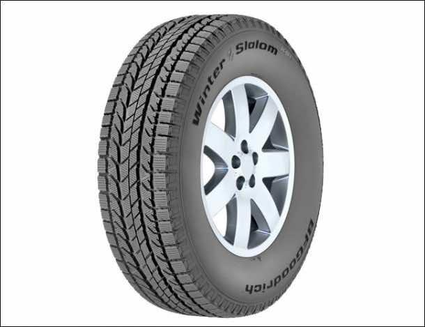 Best Winter tire-6