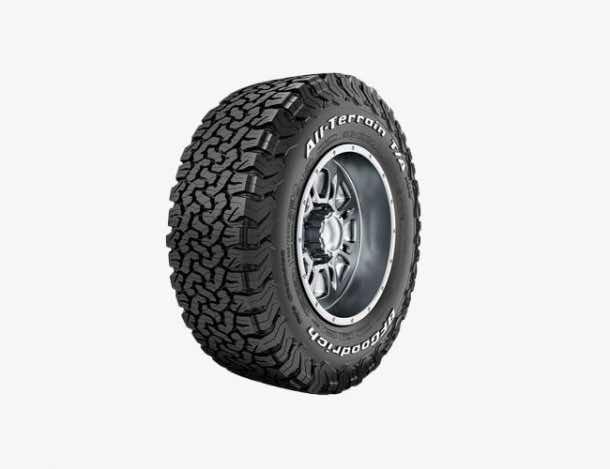 Best Winter tire-8