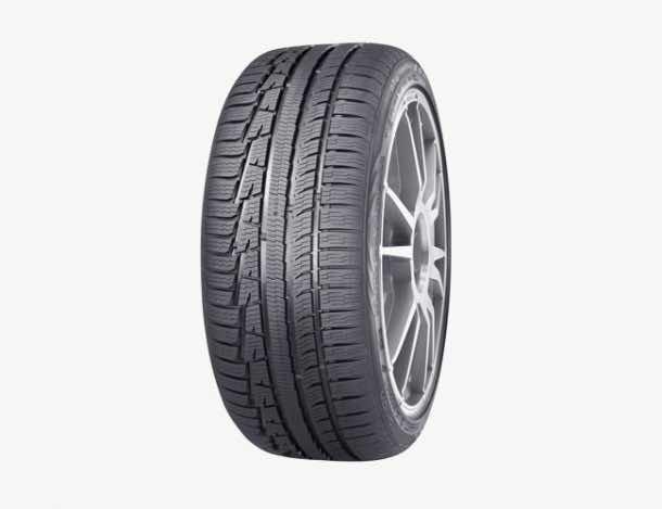 Best Winter tire-9