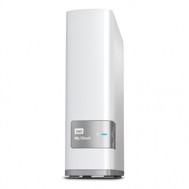 Best Wireless Hard drives (2)