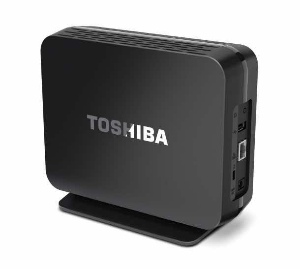 Best Wireless Hard drives (4)
