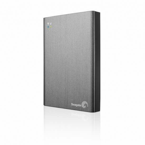 Best Wireless Hard drives (6)