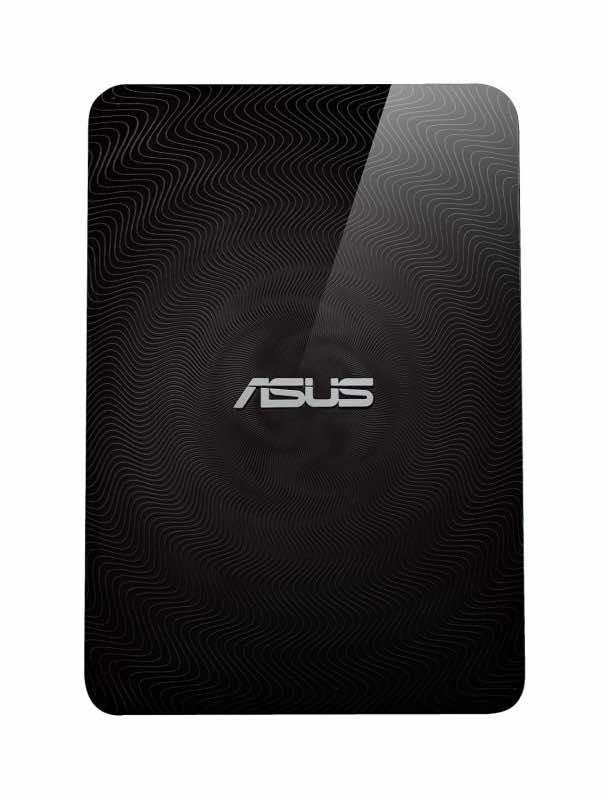 Best Wireless Hard drives (7)