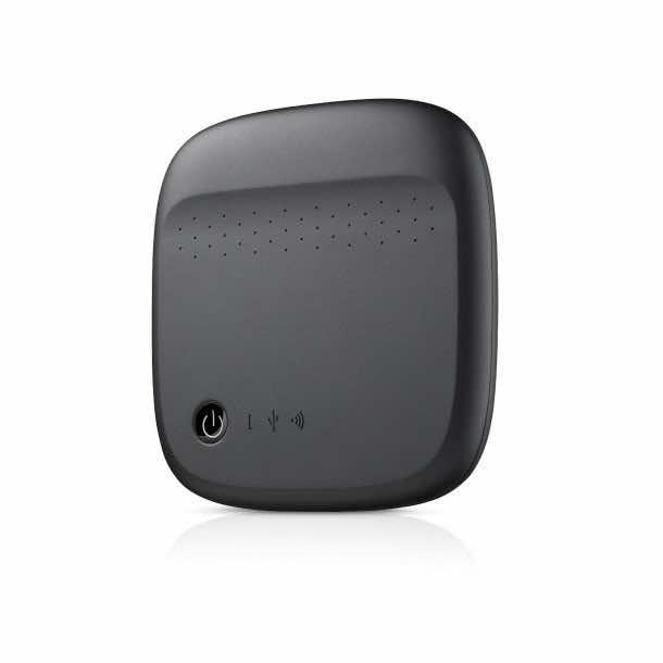 Best Wireless Hard drives (8)