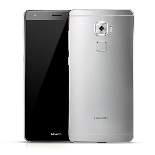 Best cases for Huawei Mate S (1)