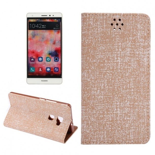 Best cases for Huawei Mate S (10)