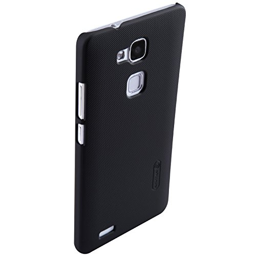 Best cases for Huawei Mate S (2)