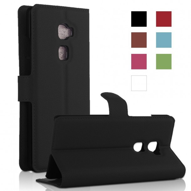 Best cases for Huawei Mate S (4)