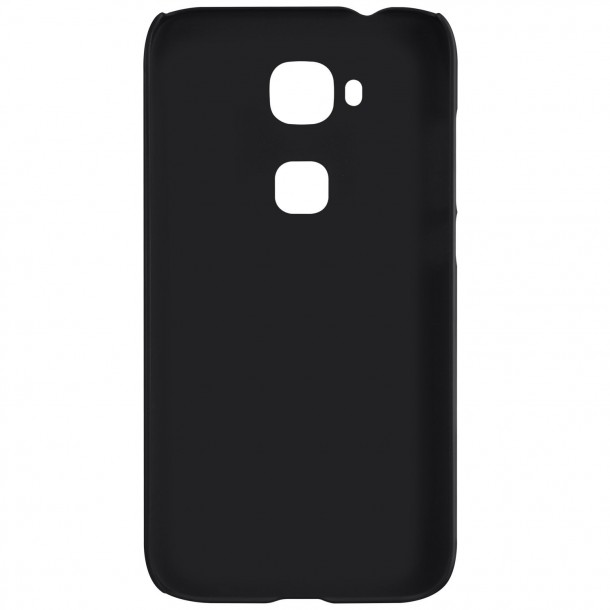 Best cases for Huawei Mate S (5)