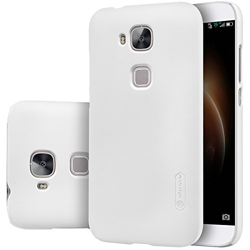 Best cases for Huawei Mate S (6)