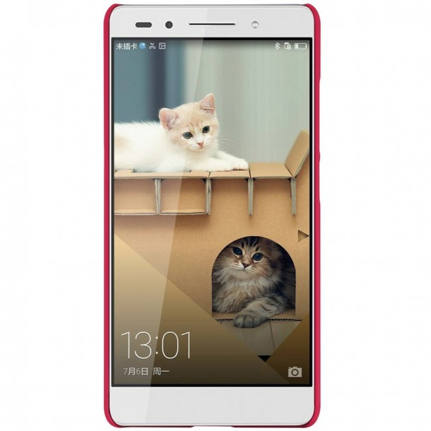 Best cases for Huawei Mate S (7)