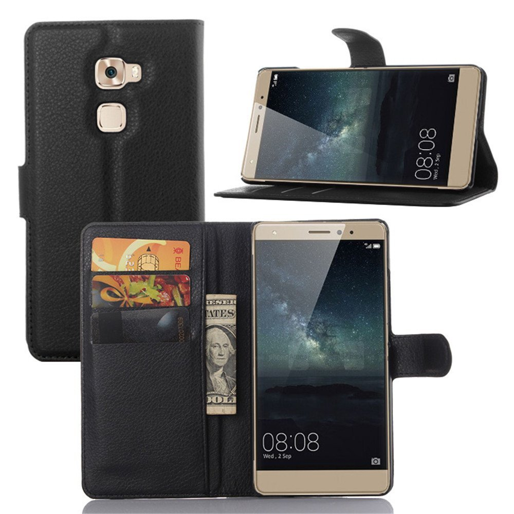 Best cases for Huawei Mate S (8)