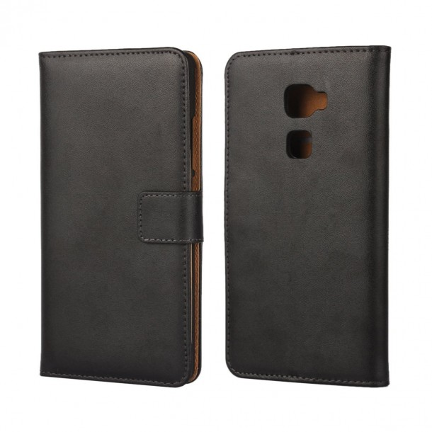 Best cases for Huawei Mate S (9)