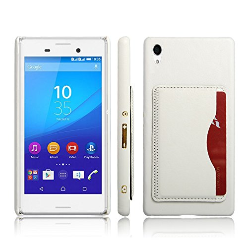Best cases for Sony Xperia Z3+ (1)