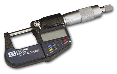 Best digital micrometer (1)