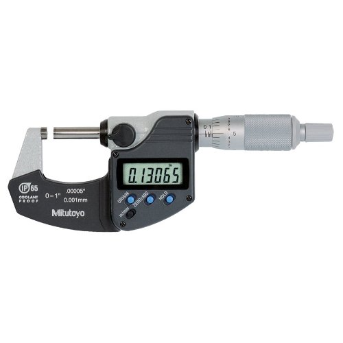 Best digital micrometer (3)