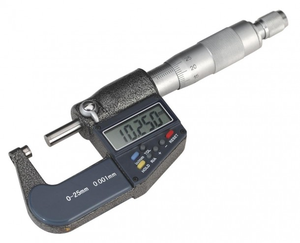 Best digital micrometer (5)