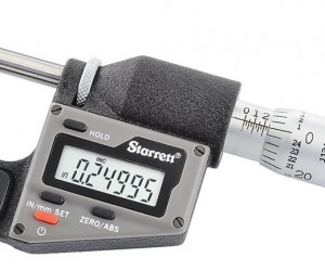 Best digital micrometer (6)
