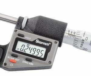 Best digital micrometer (6)