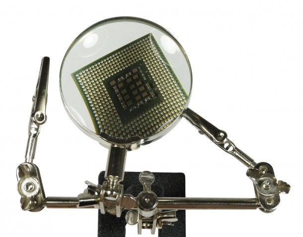 Best soldering helping hands-fingers (6)