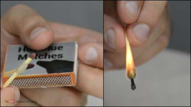 DIY Mini Hot Glue Gun 5