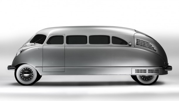 Unique cars (9)