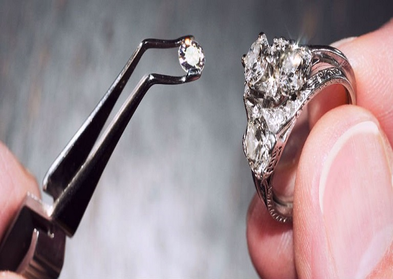 artificial diamonds in microwaves2