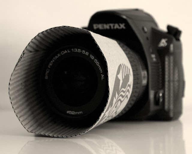 camera hacks7