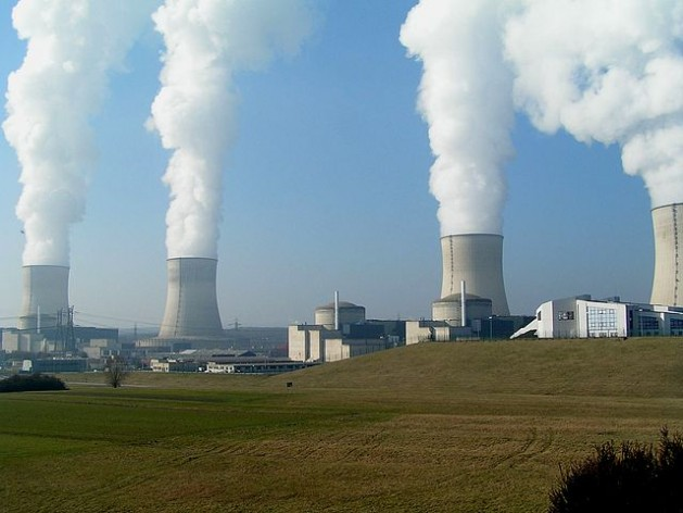 cyber attacks at nuclear facilities3