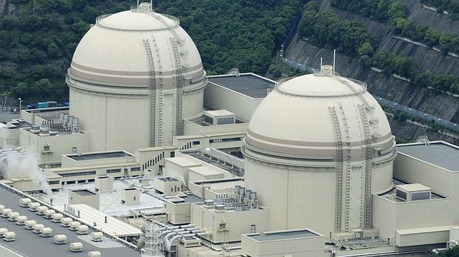 cyber attacks at nuclear facilities4