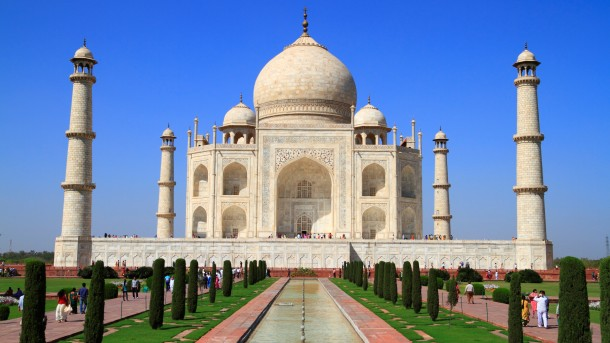 famous structures with catastrophic flaws (1)