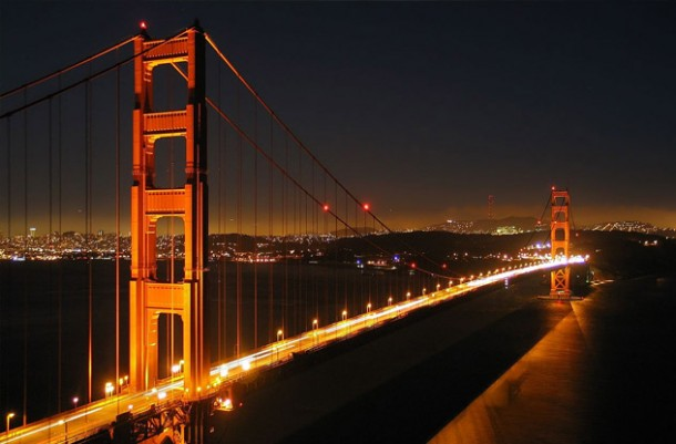 famous structures with catastrophic flaws (5)
