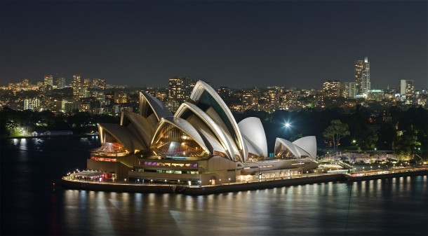 famous structures with catastrophic flaws (8)