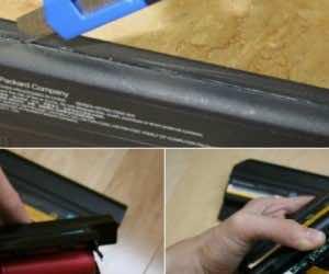 laptop battery secrets5