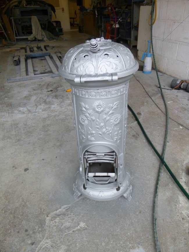 portable sauna4