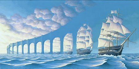 rob gonsalves insane paintings10