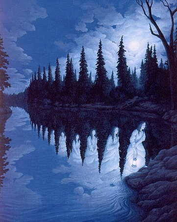 rob gonsalves insane paintings11