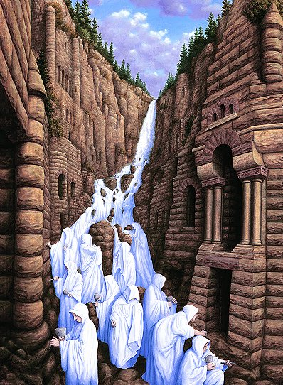 rob gonsalves insane paintings13