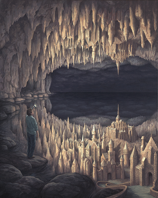 rob gonsalves insane paintings14