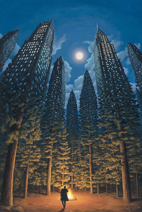 rob gonsalves insane paintings15