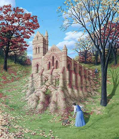 rob gonsalves insane paintings17