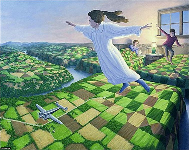 rob gonsalves insane paintings18
