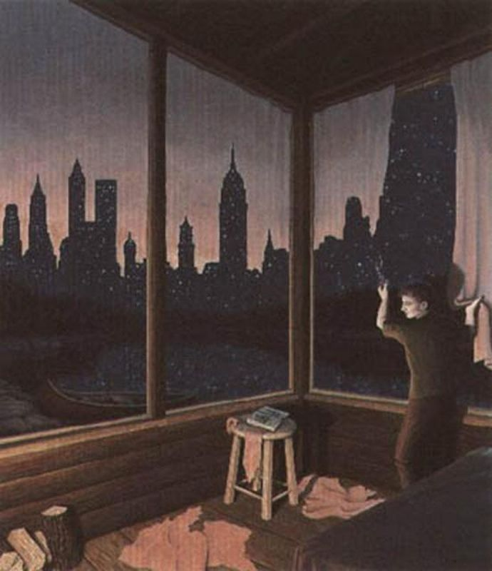 rob gonsalves insane paintings19