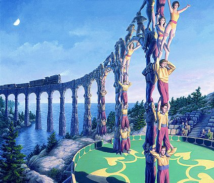 rob gonsalves insane paintings20