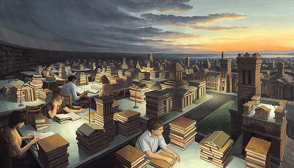 rob gonsalves insane paintings4