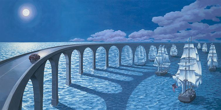 rob gonsalves insane paintings5