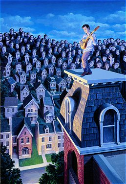 rob gonsalves insane paintings6