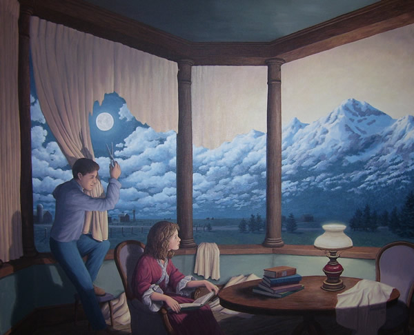 rob gonsalves insane paintings7